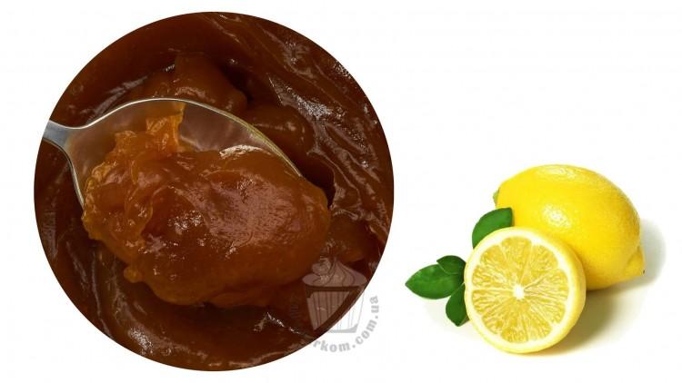 чай с лимоном органолептические показатели