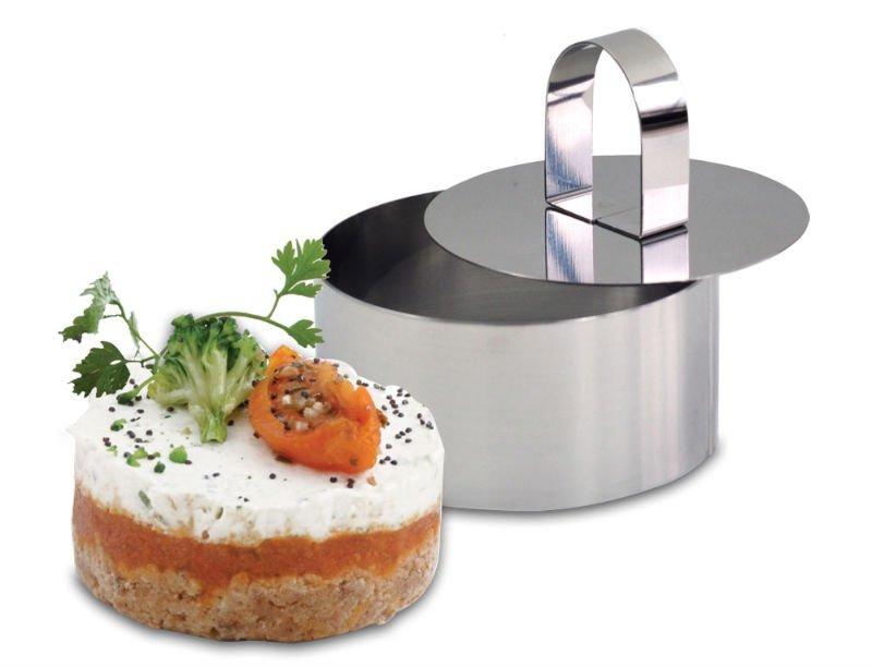 кольцо для салата купить
