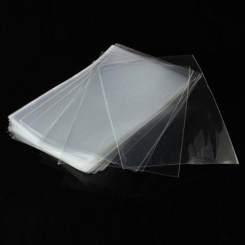 пакет упаковочный прозрачный купить оптом
